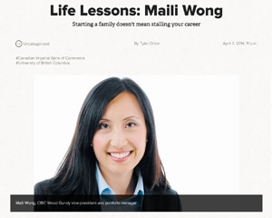 biv-life-lessons-maili-wong-preview