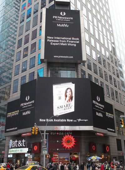img-time-square