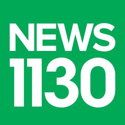 Amelia John - News 1130