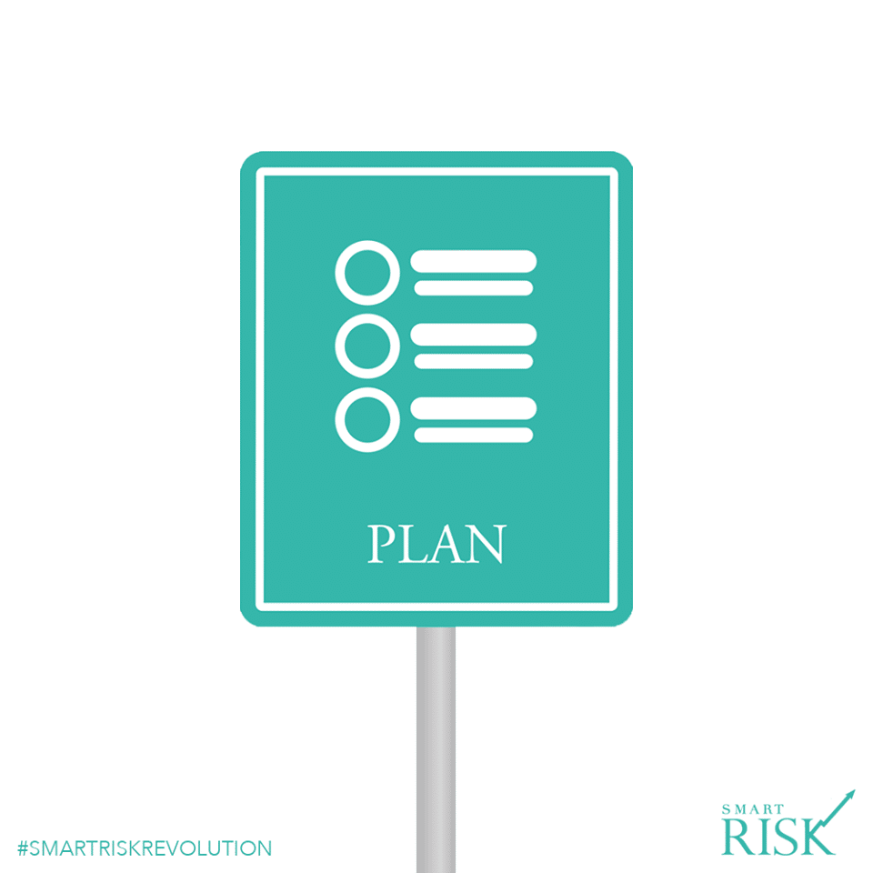 Create a wealth-catalyzing financial and investment plan.