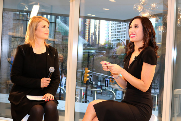 smart-risk-vancouver-book-launch-01
