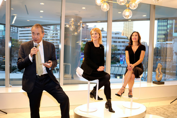 smart-risk-vancouver-book-launch-24