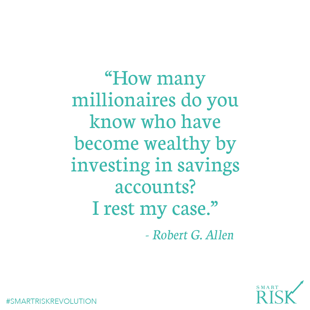 smart_risk_inspirational_quote_13