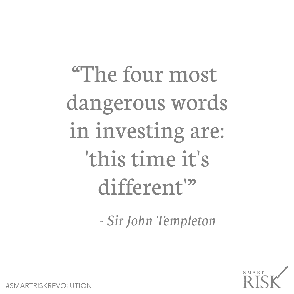 smart_risk_inspirational_quote_16