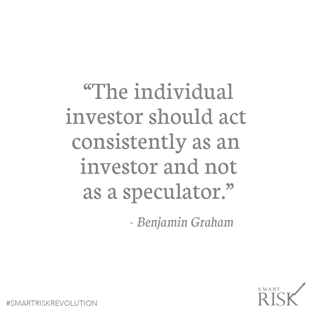 smart_risk_inspirational_quote_8