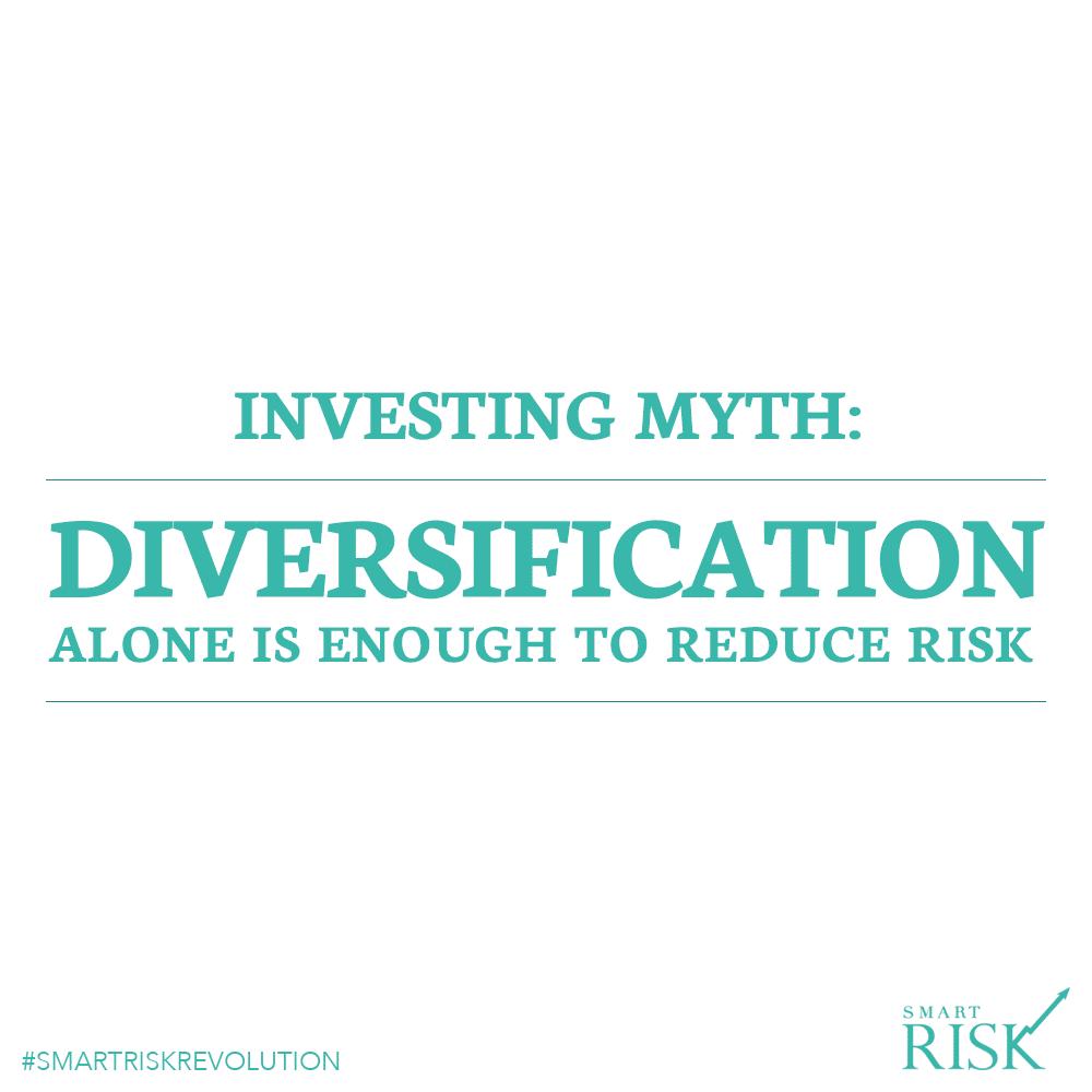 Investing Myth