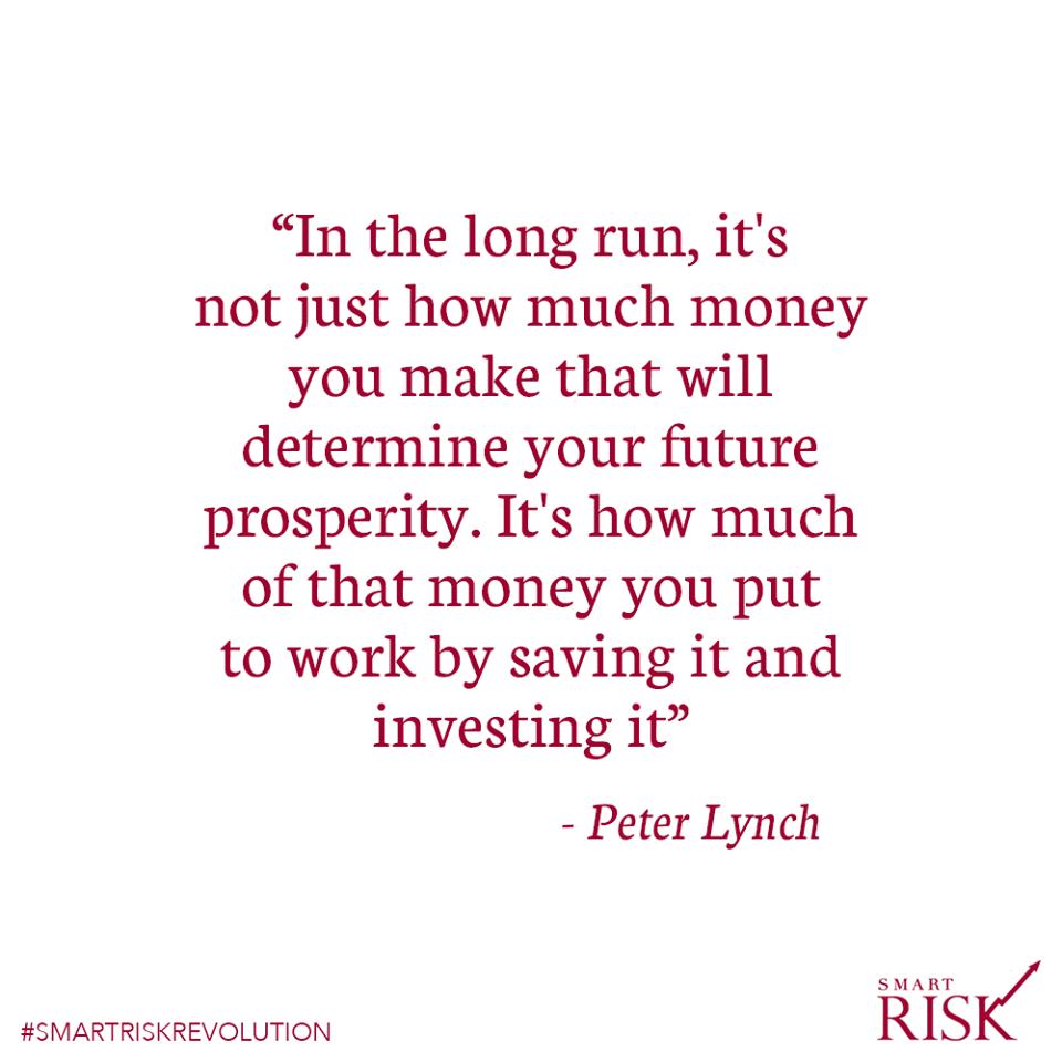 smart-risk-investing-1