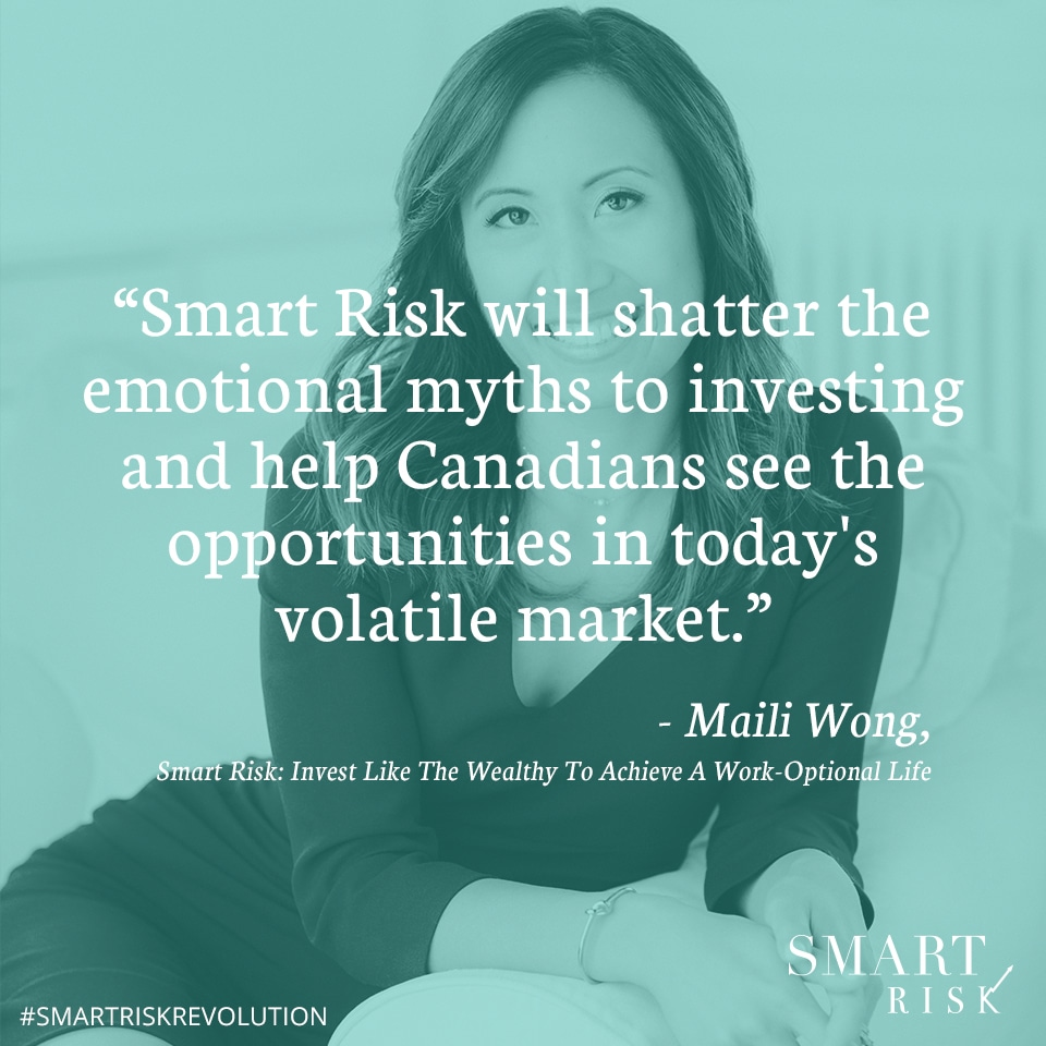 maili-wong-investing-advice