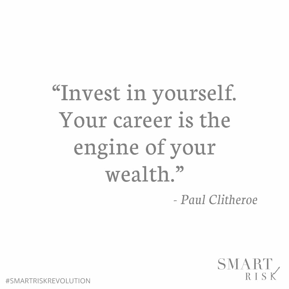 quotes-on-wealth