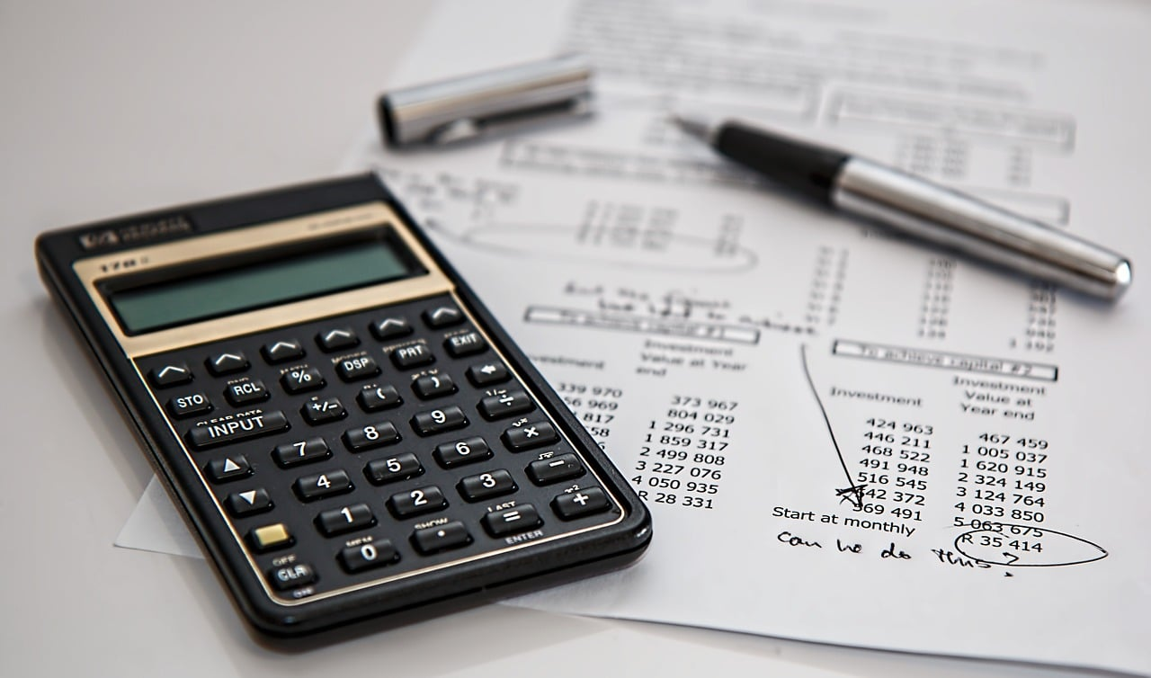 How To Calculate and Plan For The REAL Cost of Your Children's Education