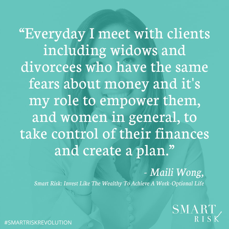 maili-wong-quotes