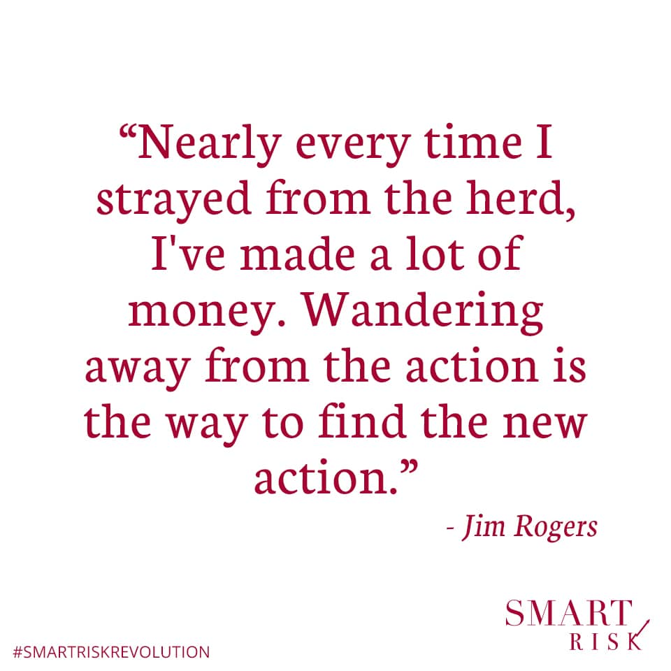 quotes-by-jim-rogers