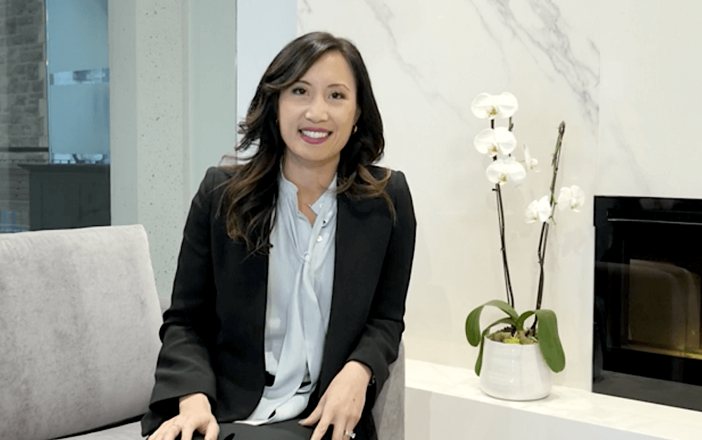 Maili Wong is Redefining Retirement with OPAL Discovery Centre Interview