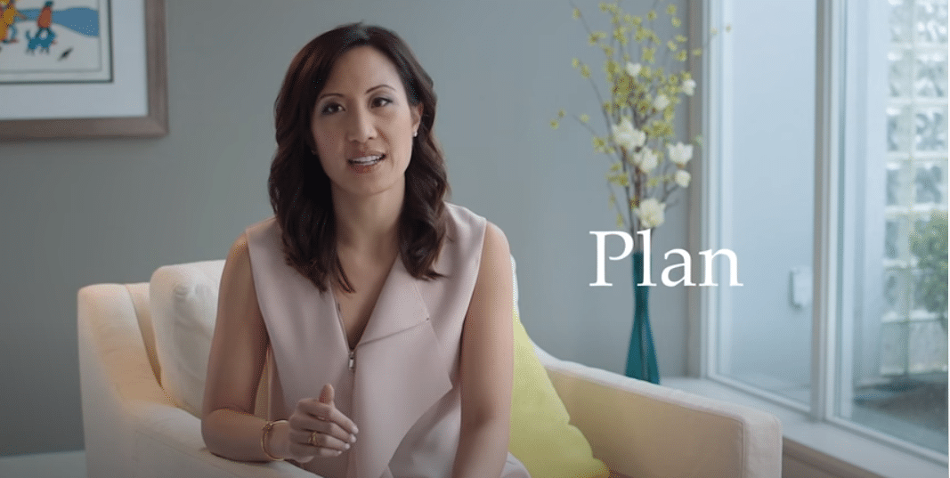 Smart Risk Plan