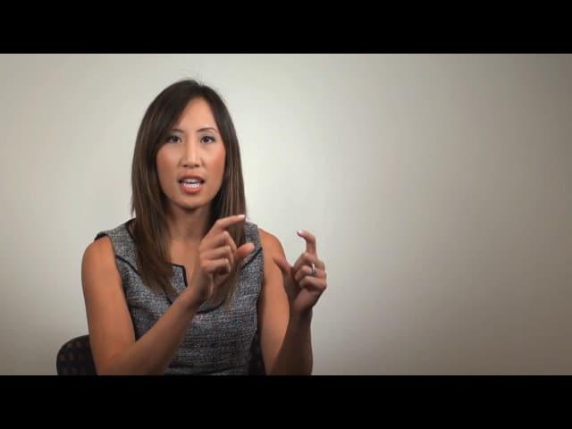 What is a Family Enterprise Advisor (FEA)?