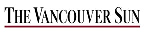 vancouver sun logo feature2